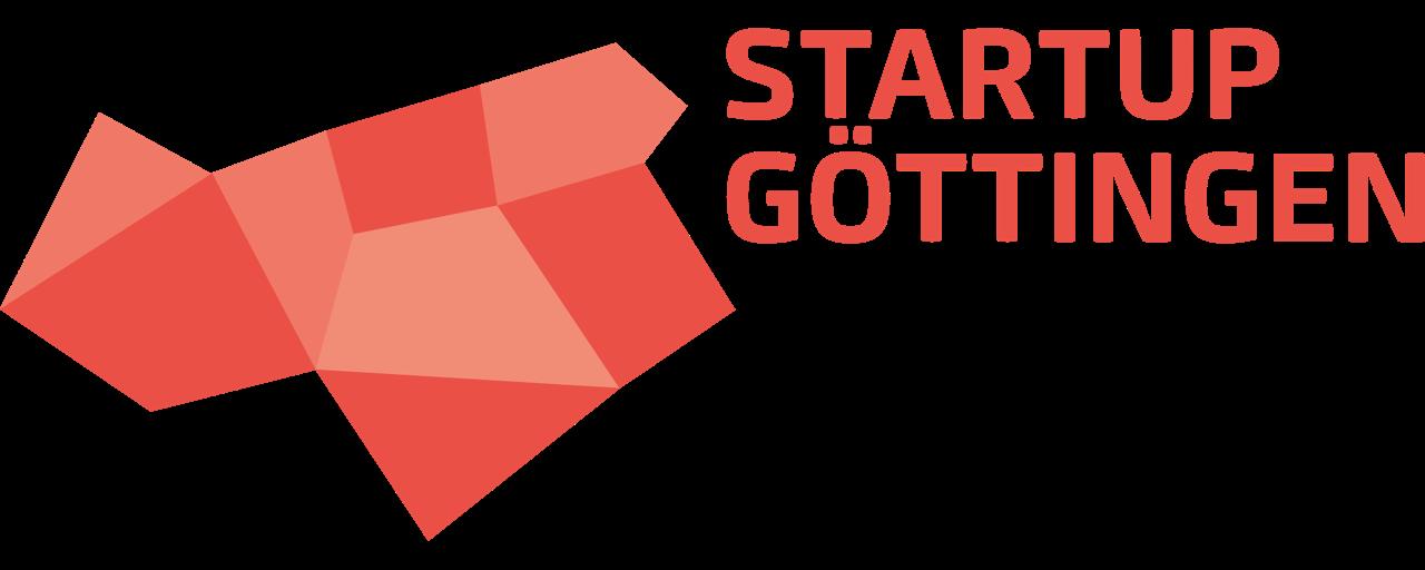 Startup Göttingen
